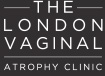The London Vaginal