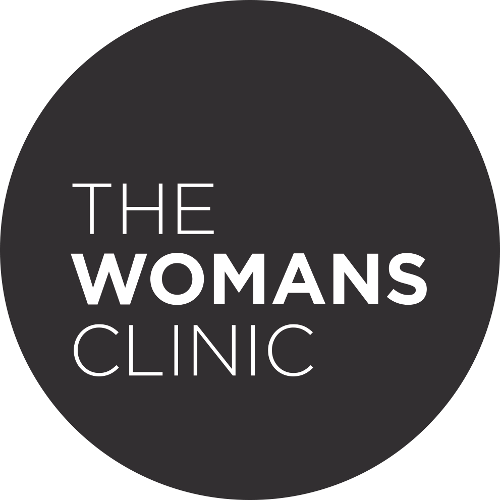 The Womans Clinic